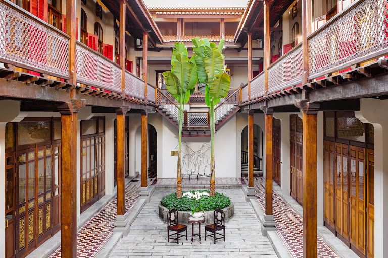 10 Boutique Hotels You Shouldn't Have Missed in George Town, Penang 2E282334 A1A4 4A26 9132 0F1DD03F16C1
