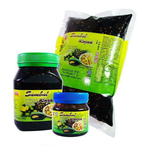 penang Local stuff that you must buy when you travel to Penang 3738F32B 2BF2 4B94 9E8F 1EB92F55657E