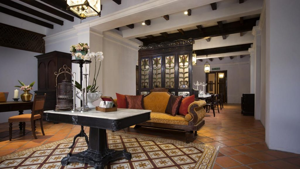 10 Boutique Hotels You Shouldn't Have Missed in George Town, Penang 5C512975 1B3F 43FA 886D 12D5951129AF 1024x579