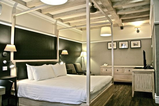 10 Boutique Hotels You Shouldn't Have Missed in George Town, Penang 8D8F0774 9A20 473F A6F6 B7A21EE03DEE