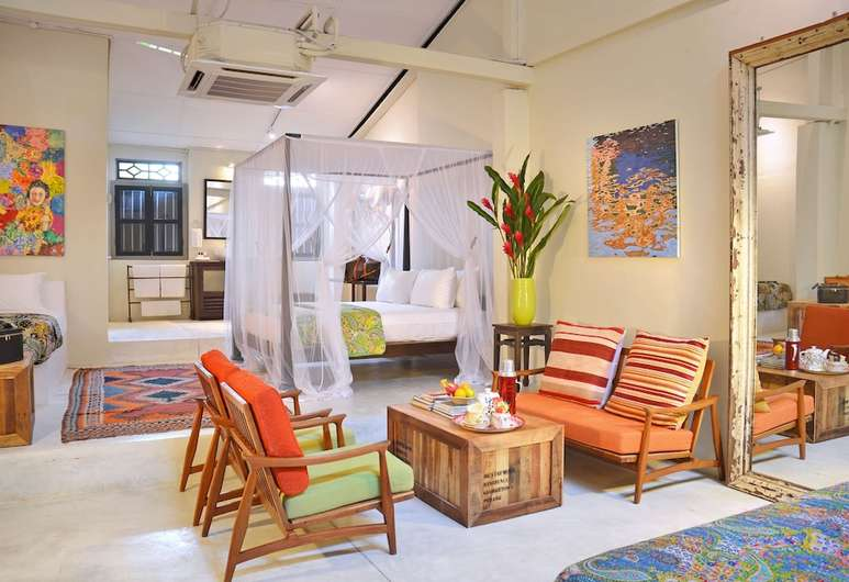 10 Boutique Hotels You Shouldn't Have Missed in George Town, Penang A0281D93 F2FB 4F74 A44F E4D3D6A022D3