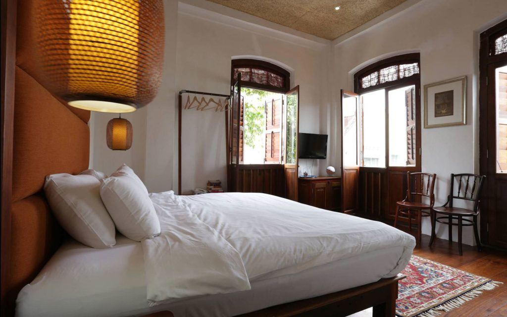 10 Boutique Hotels You Shouldn't Have Missed in George Town, Penang BAD95D13 EA91 4516 AEAE FFEC78FCC660 1024x640