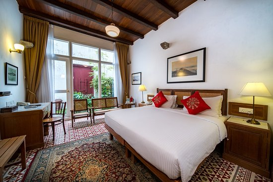 10 Boutique Hotels You Shouldn't Have Missed in George Town, Penang C6401B69 FABA 4502 B9CE 8ADE007C5ADB