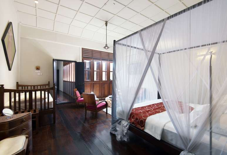 10 Boutique Hotels You Shouldn't Have Missed in George Town, Penang D1A21335 0605 4E04 BBC4 7DBE6A701852