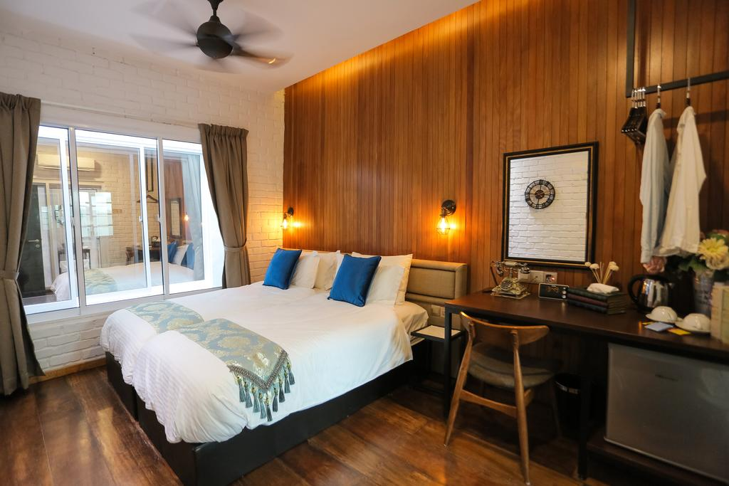10 Boutique Hotels You Shouldn't Have Missed in George Town, Penang FD1A47B4 12D0 4DA4 8FC4 9A8A1811BB94