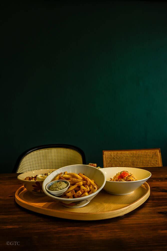 Food Stories: 1LDK Eatery 1LDK edit 22
