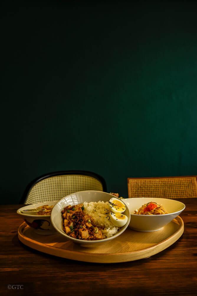 Food Stories: 1LDK Eatery 1LDK edit 23
