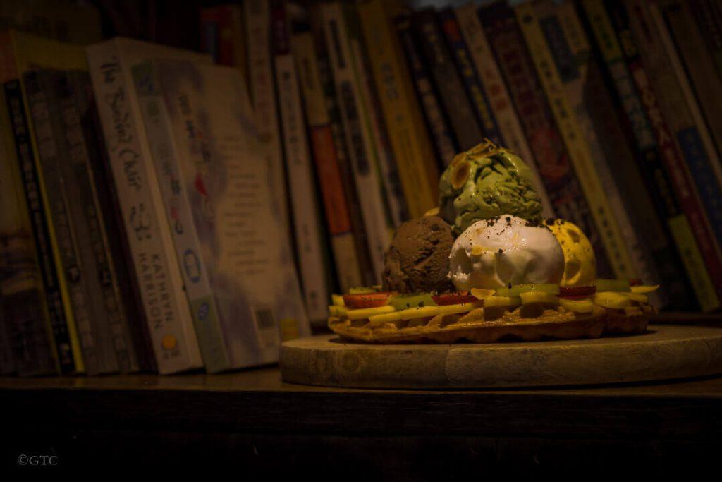 2F+ Coffee Roastery Rainbow Love  Food Stories: 2F+ Coffee Roastery 2F CoffeeRoastery 44 1024x683