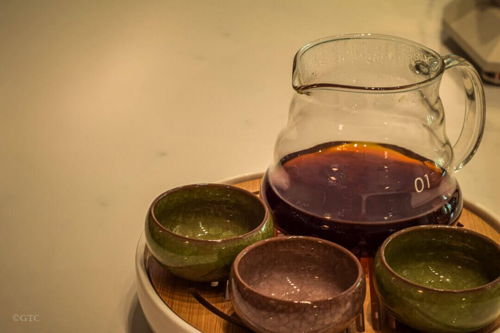 coffee roastery Food Stories: Ang Ang's Roastery AngAng 30 1024x683