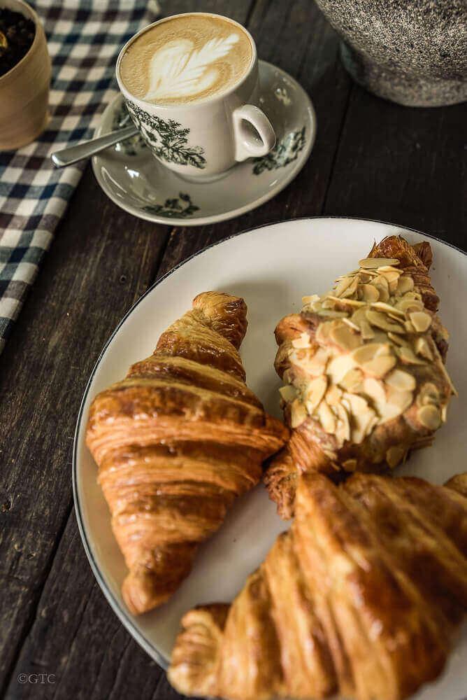 sin seh kai artisan bakery Food Stories: Sin Seh Kai Artisan Bakery ArtisanBakery 14