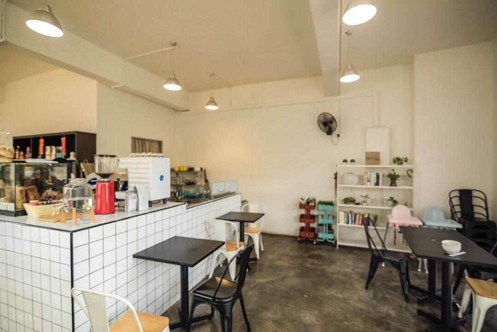 sin seh kai artisan bakery Food Stories: Sin Seh Kai Artisan Bakery ArtisanBakery 33 1024x684