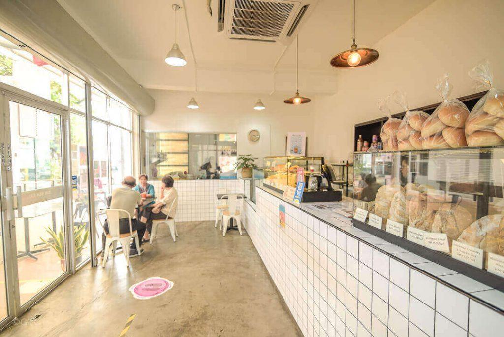 sin seh kai artisan bakery Food Stories: Sin Seh Kai Artisan Bakery ArtisanBakery 36 1024x684