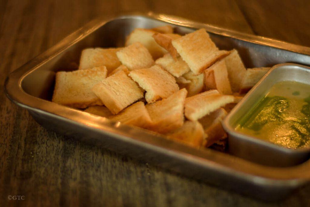penang cafe Food Stories: BeĀngels Specialty Coffee BeAngels 25 1024x683