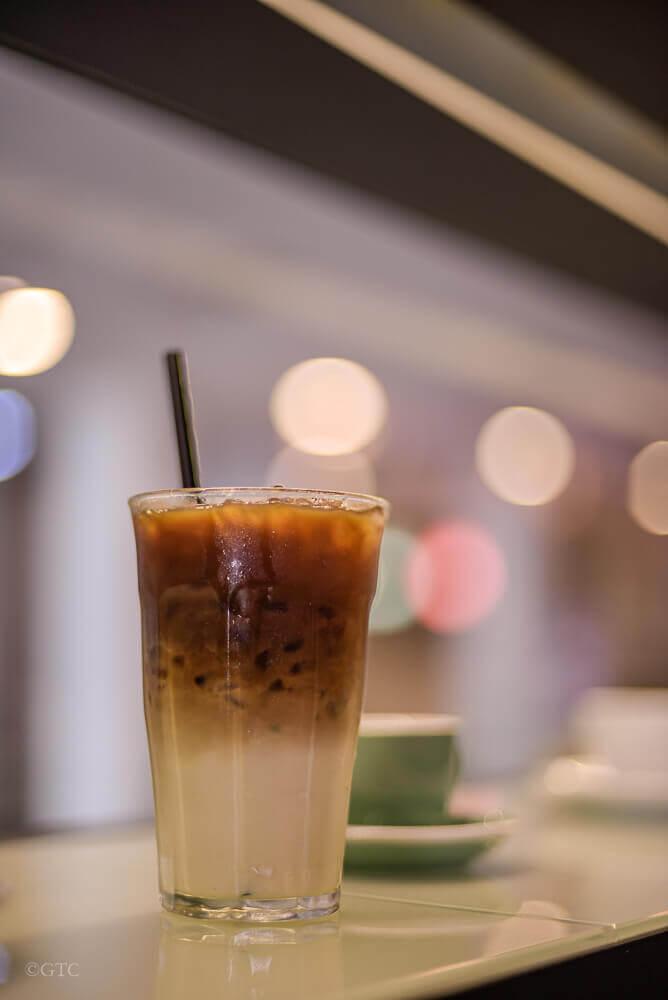 penang cafe Food Stories: BeĀngels Specialty Coffee BeAngels 9