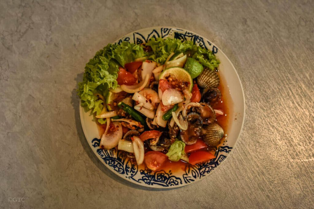 thai food Food Stories: Chern Ka's Home Recipe Chern Ka 12 1024x684