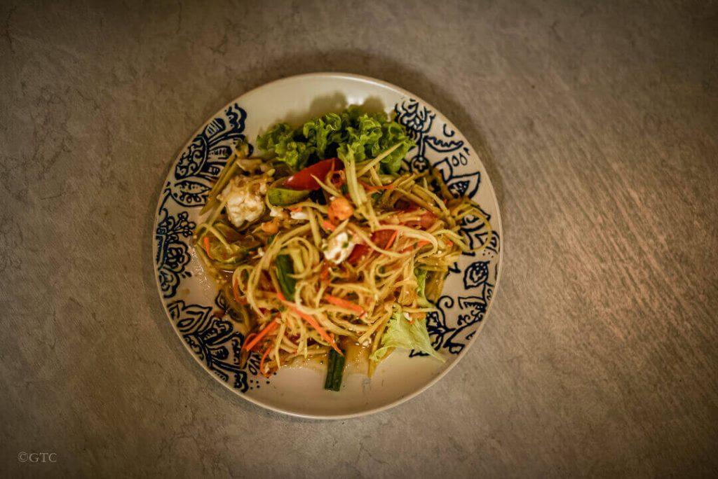 thai food Food Stories: Chern Ka's Home Recipe Chern Ka 16 1024x684
