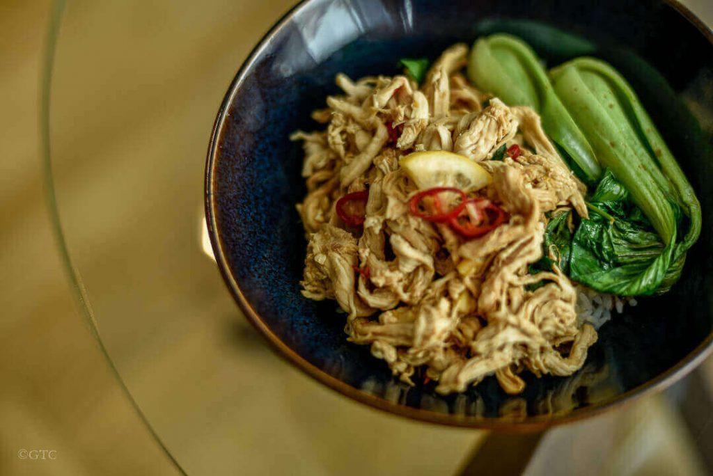 the warung Food Stories: The Warung – Common Ground WarungCG edit 36 1024x684