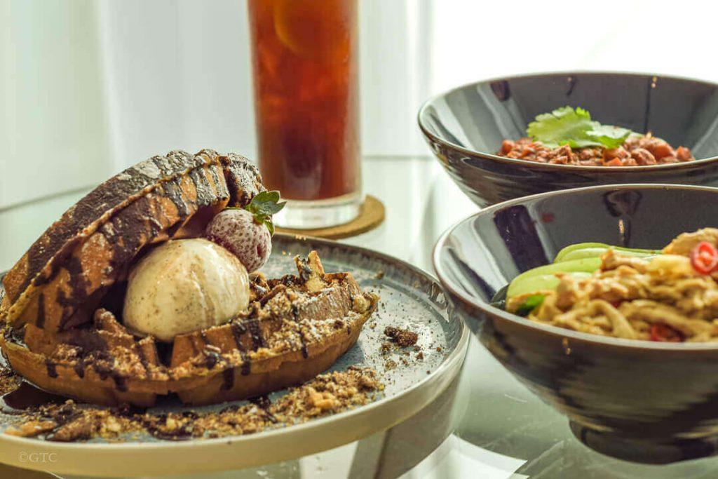 the warung Food Stories: The Warung – Common Ground WarungCG edit 80 1024x683