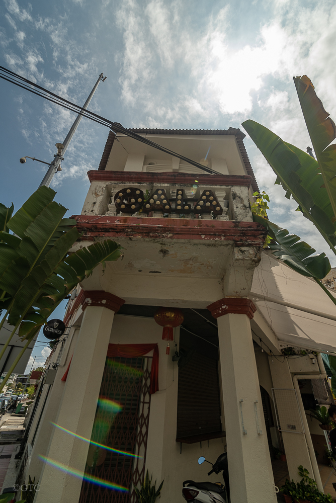 Gala House Restaurant and Bar at Muntri Street street stories Street Stories: Muntri Street MuntriStreet 58