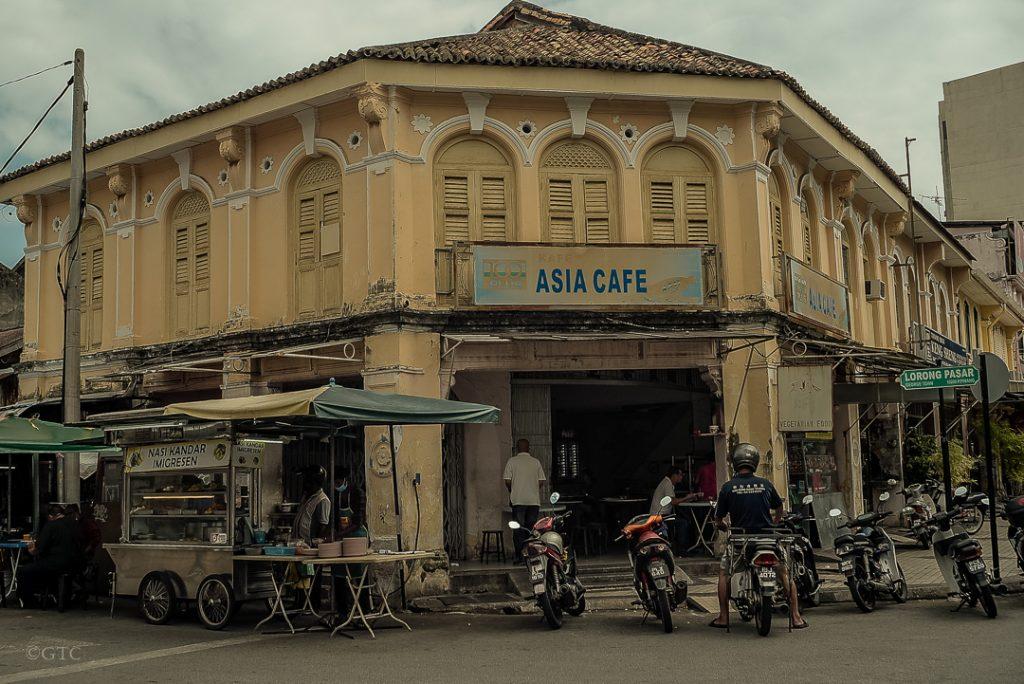Street Stories: Jalan Masjid Kapitan Keling PittStreet 15 1024x684