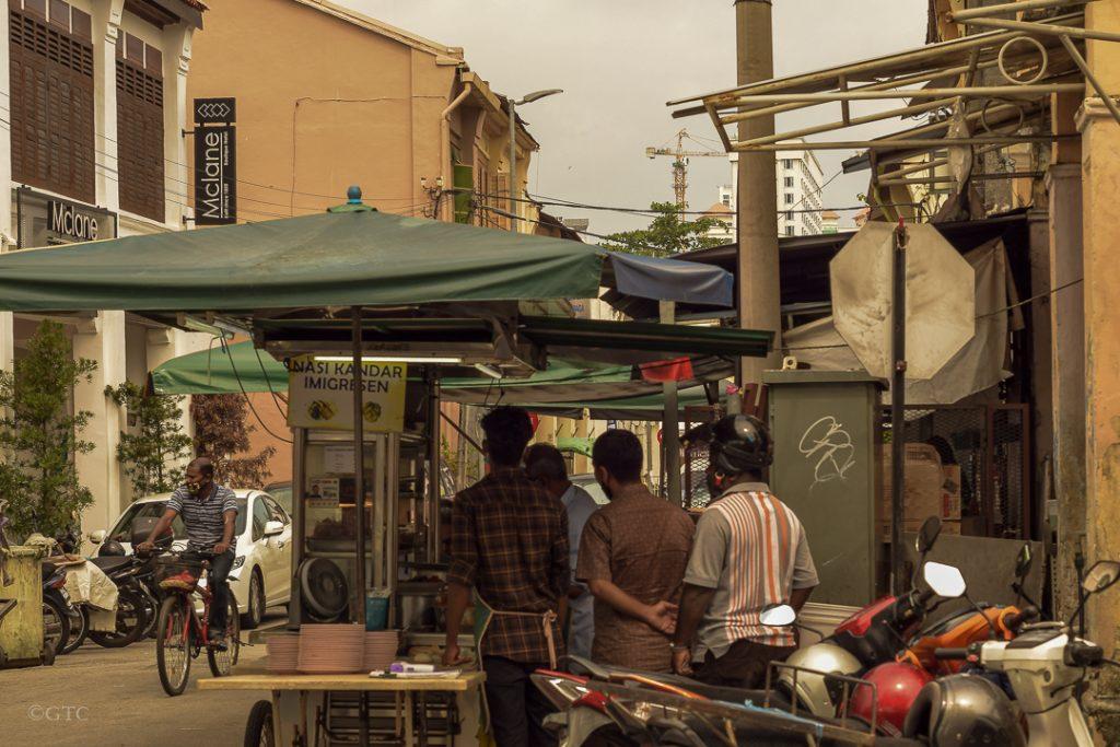Street Stories: Jalan Masjid Kapitan Keling PittStreet 22 1024x683