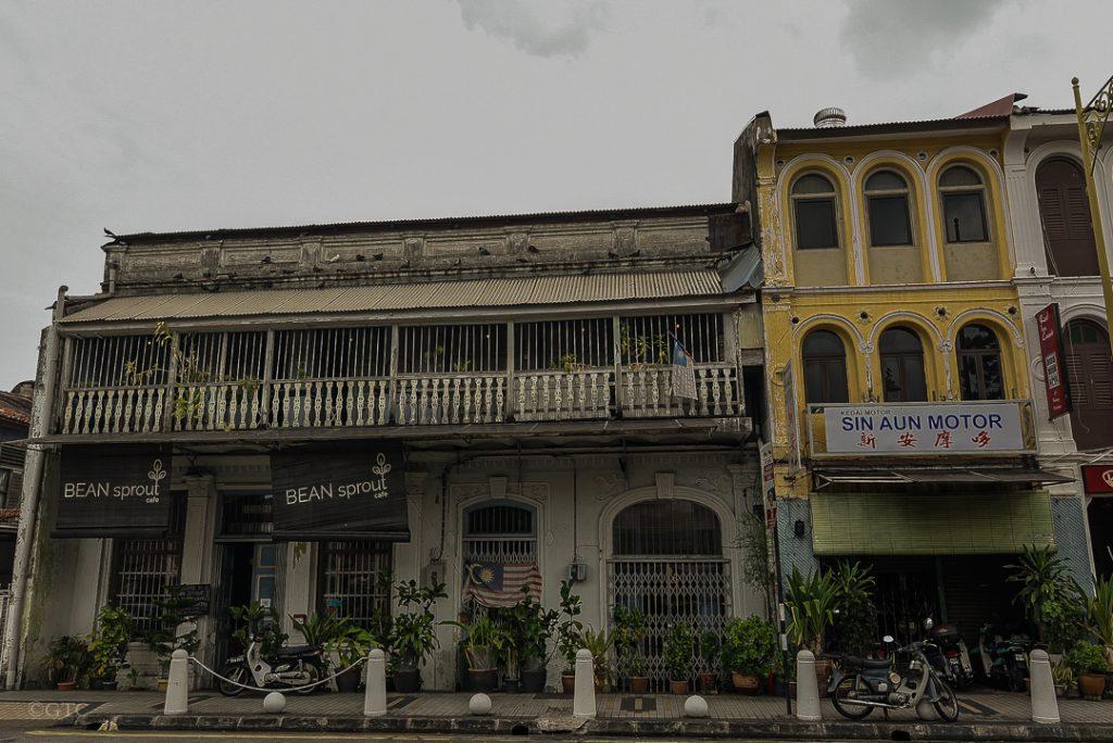 Street Stories: Jalan Masjid Kapitan Keling PittStreet 27 1024x684