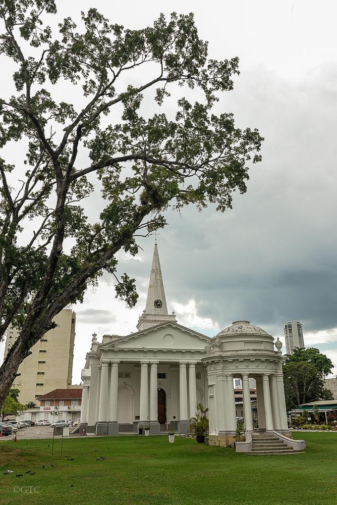 Street Stories: Jalan Masjid Kapitan Keling PittStreet 35
