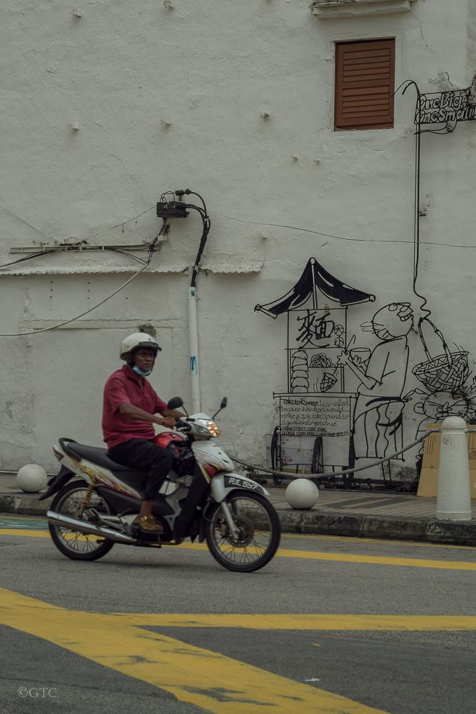 Street Stories: Jalan Masjid Kapitan Keling PittStreet 36